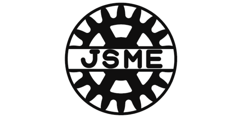 Japan Society Mechanical Engineers