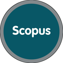 Scopus Indexed Journal