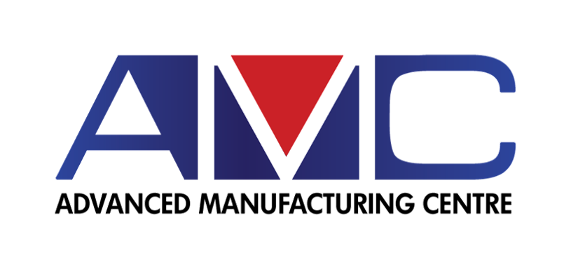 Advanced Manufacturing Centre